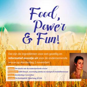Rabobank_uitnodiging-Food-Power-Fun